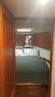 Ocean Yachts-Sportfish 1991-KelAnna East Greenwich-Rhode Island-United States-VIP Guest Stateroom   Forward-1356195 | Thumbnail