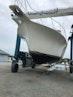 Ocean Yachts-Sportfish 1991-KelAnna East Greenwich-Rhode Island-United States-Port Bow Hull-1356159 | Thumbnail
