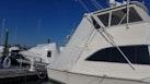 Ocean Yachts-Sportfish 1991-KelAnna East Greenwich-Rhode Island-United States-Bridge Stbd Profile-1356165 | Thumbnail