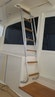 Ocean Yachts-Sportfish 1991-KelAnna East Greenwich-Rhode Island-United States-Ladder To Bridge-1356164 | Thumbnail