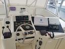 Ocean Yachts-Sportfish 1991-KelAnna East Greenwich-Rhode Island-United States-Bridge Helm-1356166 | Thumbnail
