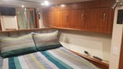 Ocean Yachts-Sportfish 1991-KelAnna East Greenwich-Rhode Island-United States-Master Stateroom-1356187 | Thumbnail