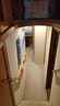 Ocean Yachts-Sportfish 1991-KelAnna East Greenwich-Rhode Island-United States-Companionway To Staterooms-1356185 | Thumbnail
