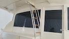 Ocean Yachts-Sportfish 1991-KelAnna East Greenwich-Rhode Island-United States-Cabin Entry From Cockpit-1356174 | Thumbnail