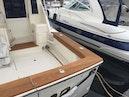 Ocean Yachts-Sportfish 1991-KelAnna East Greenwich-Rhode Island-United States-Cockpit To Stbd-1356162 | Thumbnail