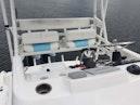 Everglades-350 CC 2011-Sea Predator Palm Beach Gardens-Florida-United States-Helm And Seating-1359638   Thumbnail
