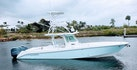 Everglades-350 CC 2011-Sea Predator Palm Beach Gardens-Florida-United States-Profile-1359610   Thumbnail