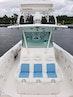 Everglades-350 CC 2011-Sea Predator Palm Beach Gardens-Florida-United States-Center Console Forward Seat-1359616   Thumbnail