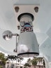 Everglades-350 CC 2011-Sea Predator Palm Beach Gardens-Florida-United States-Outrigger Controls-1359626   Thumbnail