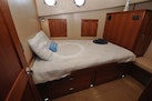 American Tug-41 Trawler 2005-UNFORGETTABLE Port St. Lucie-Florida-United States-Guest Berth-1361161 | Thumbnail