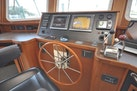 American Tug-41 Trawler 2005-UNFORGETTABLE Port St. Lucie-Florida-United States-Helm-1361154 | Thumbnail