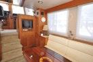 American Tug-41 Trawler 2005-UNFORGETTABLE Port St. Lucie-Florida-United States-Salon-1361145 | Thumbnail