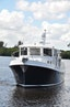 American Tug-41 Trawler 2005-UNFORGETTABLE Port St. Lucie-Florida-United States-Bow-1361138 | Thumbnail