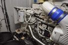 American Tug-41 Trawler 2005-UNFORGETTABLE Port St. Lucie-Florida-United States-Engine-1361181 | Thumbnail