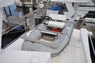 American Tug-41 Trawler 2005-UNFORGETTABLE Port St. Lucie-Florida-United States-Dinghy-1361174 | Thumbnail