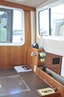 American Tug-41 Trawler 2005-UNFORGETTABLE Port St. Lucie-Florida-United States-Pilothouse Starboard Desk-1361158 | Thumbnail