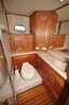 American Tug-41 Trawler 2005-UNFORGETTABLE Port St. Lucie-Florida-United States-Master Head-1361169 | Thumbnail