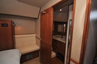 American Tug-41 Trawler 2005-UNFORGETTABLE Port St. Lucie-Florida-United States-Guest Berth-1361159 | Thumbnail