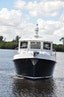 American Tug-41 Trawler 2005-UNFORGETTABLE Port St. Lucie-Florida-United States-Bow-1361199 | Thumbnail