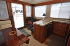 American Tug-41 Trawler 2005-UNFORGETTABLE Port St. Lucie-Florida-United States-Galley-1361148 | Thumbnail