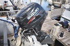 American Tug-41 Trawler 2005-UNFORGETTABLE Port St. Lucie-Florida-United States-Dinghy Motor-1361175 | Thumbnail