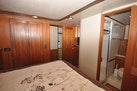 American Tug-41 Trawler 2005-UNFORGETTABLE Port St. Lucie-Florida-United States-Master Stateroom-1361167 | Thumbnail