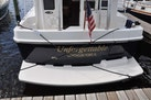 American Tug-41 Trawler 2005-UNFORGETTABLE Port St. Lucie-Florida-United States-Stern-1361142 | Thumbnail