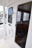 American Tug-41 Trawler 2005-UNFORGETTABLE Port St. Lucie-Florida-United States-Cockpit Door-1361183 | Thumbnail