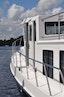 American Tug-41 Trawler 2005-UNFORGETTABLE Port St. Lucie-Florida-United States-Port Sidedeck-1361197 | Thumbnail