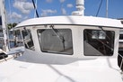 American Tug-41 Trawler 2005-UNFORGETTABLE Port St. Lucie-Florida-United States-Pilothouse-1361193 | Thumbnail