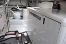 American Tug-41 Trawler 2005-UNFORGETTABLE Port St. Lucie-Florida-United States-Generator-1361186 | Thumbnail