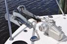 American Tug-41 Trawler 2005-UNFORGETTABLE Port St. Lucie-Florida-United States-Anchor Windlass-1361191 | Thumbnail