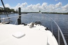 American Tug-41 Trawler 2005-UNFORGETTABLE Port St. Lucie-Florida-United States-Starboard Bow-1361194 | Thumbnail