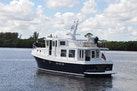 American Tug-41 Trawler 2005-UNFORGETTABLE Port St. Lucie-Florida-United States-Port Stern-1361140 | Thumbnail