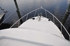 American Tug-41 Trawler 2005-UNFORGETTABLE Port St. Lucie-Florida-United States-Bow View-1361173 | Thumbnail