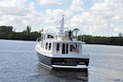 American Tug-41 Trawler 2005-UNFORGETTABLE Port St. Lucie-Florida-United States-Stern-1361141 | Thumbnail