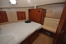 American Tug-41 Trawler 2005-UNFORGETTABLE Port St. Lucie-Florida-United States-Guest Berth-1361160 | Thumbnail