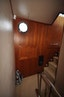 American Tug-41 Trawler 2005-UNFORGETTABLE Port St. Lucie-Florida-United States-Companionway-1361164 | Thumbnail