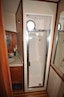 American Tug-41 Trawler 2005-UNFORGETTABLE Port St. Lucie-Florida-United States-Guest Shower-1361163 | Thumbnail