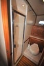 American Tug-41 Trawler 2005-UNFORGETTABLE Port St. Lucie-Florida-United States-Master Shower-1361170 | Thumbnail