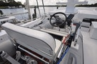 American Tug-41 Trawler 2005-UNFORGETTABLE Port St. Lucie-Florida-United States-Dinghy-1361177 | Thumbnail