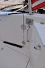 American Tug-41 Trawler 2005-UNFORGETTABLE Port St. Lucie-Florida-United States-Cockpit Door-1361188 | Thumbnail