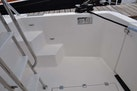 American Tug-41 Trawler 2005-UNFORGETTABLE Port St. Lucie-Florida-United States-Cockpit-1361184 | Thumbnail