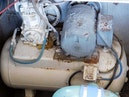 Derecktor-Custom Research Recovery 1976-Damit Janet V Ponce Inlet-Florida-United States-Air Compressor-1361877   Thumbnail