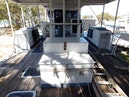 Derecktor-Custom Research Recovery 1976-Damit Janet V Ponce Inlet-Florida-United States-Deck From Transom-1361865   Thumbnail