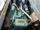 Derecktor-Custom Research Recovery 1976-Damit Janet V Ponce Inlet-Florida-United States-Port Engine-1361871   Thumbnail