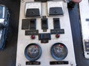 Derecktor-Custom Research Recovery 1976-Damit Janet V Ponce Inlet-Florida-United States-Genset Control Panel-1361842   Thumbnail