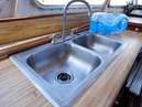 Derecktor-Custom Research Recovery 1976-Damit Janet V Ponce Inlet-Florida-United States-Double SS Sink-1361847   Thumbnail