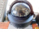 Derecktor-Custom Research Recovery 1976-Damit Janet V Ponce Inlet-Florida-United States-Compass-1361833   Thumbnail