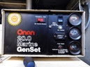 Derecktor-Custom Research Recovery 1976-Damit Janet V Ponce Inlet-Florida-United States-Generator Panel-1361843   Thumbnail